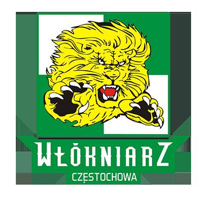 Oficjalny Sklep Włókniarz Częstochowa